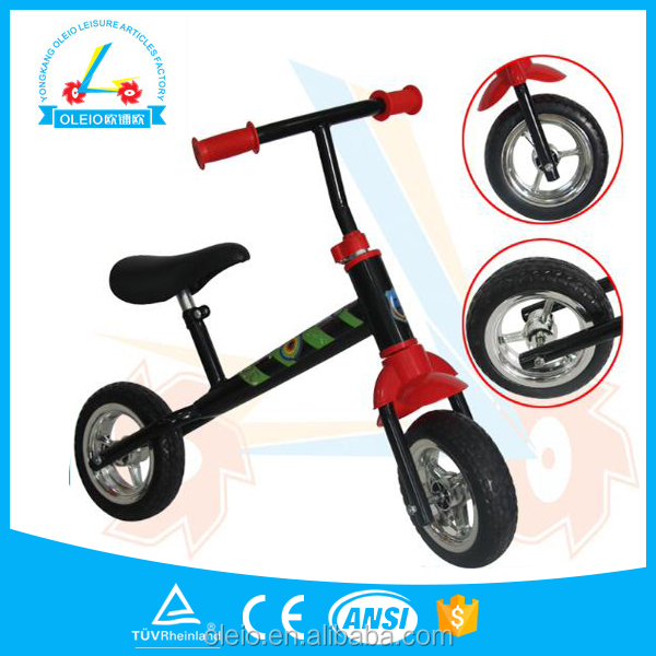 best-selling styles kids dirt bike kid bike for sale bike