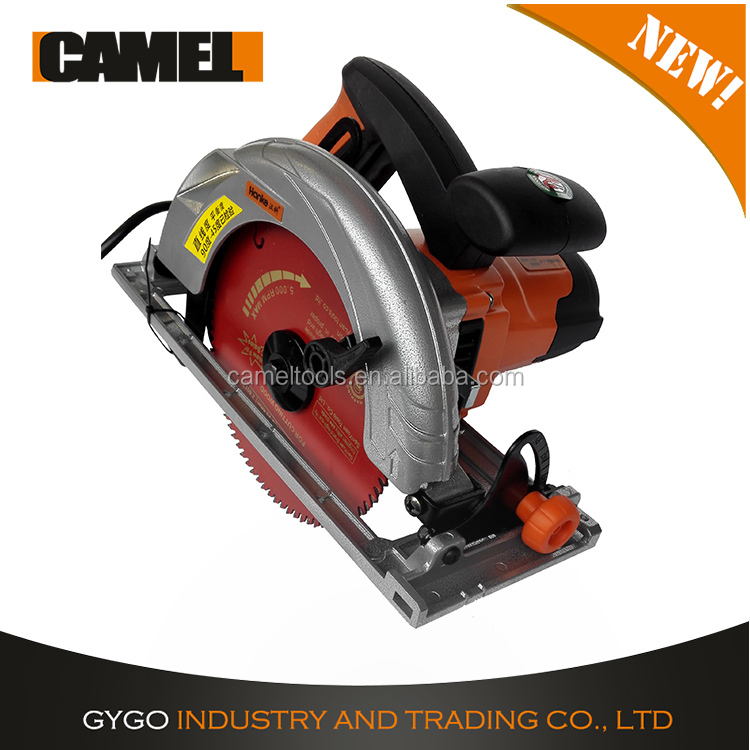 free sample hand tools 185mm small electric saw