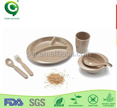 non toxic cheap china make your own dinnerware