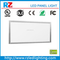 Epistar IP44 AC85-265V SMD4014 1FTX4FT 42W led square panel light