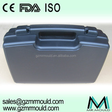 plastic storage boxes with wheels tool box with wheels