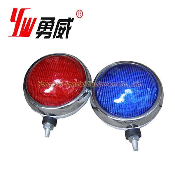 yongwei CE Certificated Motorcycle Turn Signal Lights Made in China High Quality Motorcycle Signal Lights
