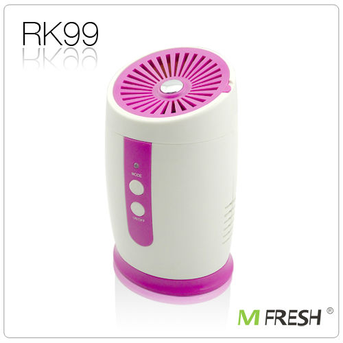 Mfresh RK99 Fridge and Wardrobe Air Freshener
