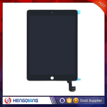 factory price with touch screen for ipad air 2 lcd digitizer screen display