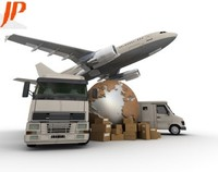 Air Shipping Service to Brazil , SAL - EMS - China Post - SG Post - Best rates!!