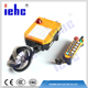 Hot selling ir industrial wireless remote control