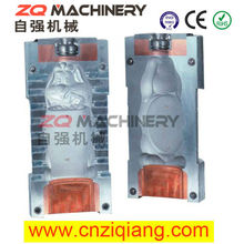 2015 PET bottle mold for variety low price precision die casting mold