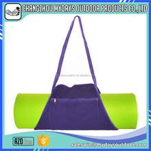 Wholesale yoga bag personalized tote