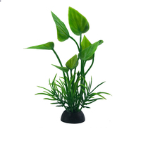 Aquatic plants live aquatic plants aquarium plant artificial