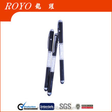 High quality touch pen case for iphone 5 for promotion product