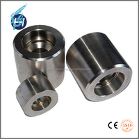 cnc customized motorcycle parts,car metal accessories