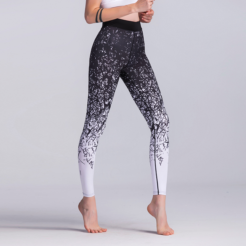 Women's Fitness Yoga wear-XSUNWING