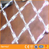 /product-detail/2017free-sample-home-depot-wires-hot-dipped-razor-barbed-wire-price-for-sale-1871407901.html
