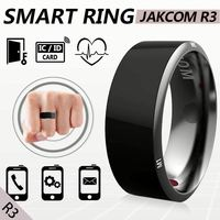 Jakcom R3 Smart Ring Consumer Electronics Mobile Phone Accessories Mobile Phones Android Phone Without Camera Mp3 Facebook