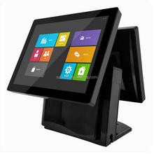 EPOS System For Restaurant/order system for restaurant/restaurant wireless ordering