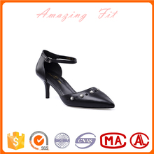 High Quality India Sexy Girls Photos High Heel Sandals Picture For Ladies