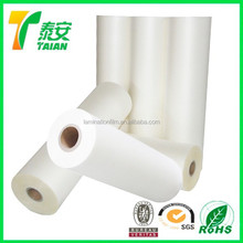 Pouch and Roll Micron BOPP Thermal Lamination Film