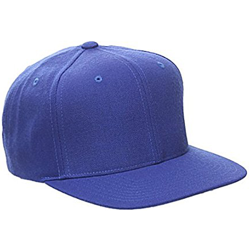 High profile wholesale snapback starter blank hat