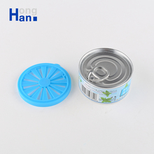 best smelling top car california scents air freshener wholesale perfume manufacturer dispenser