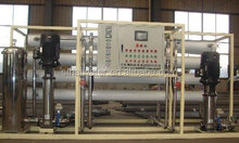OEM swimming pool filtration plant, ro water treatment, water purifiers reverse osmosis
