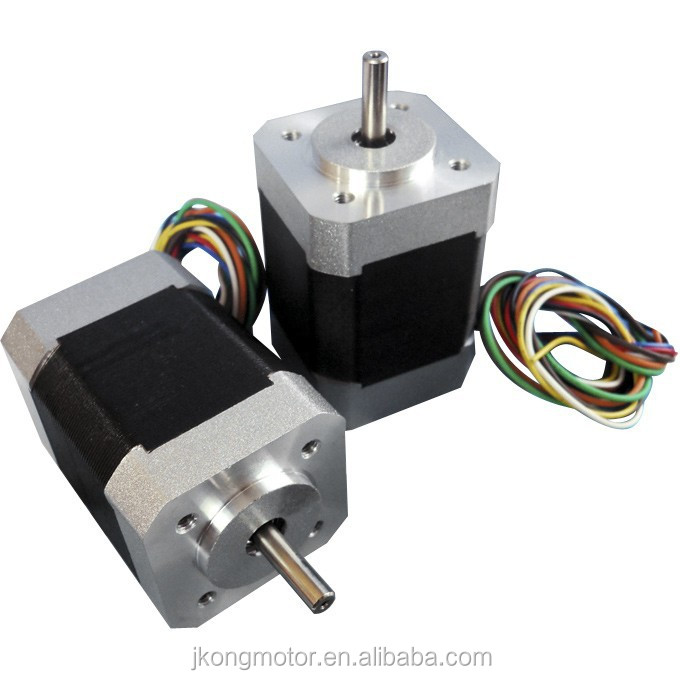 Good price high quality for high torque 36mm,42mm,57mm,86mm brushless dc motor