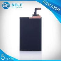 Highest Quality Mobile Connect Lcd