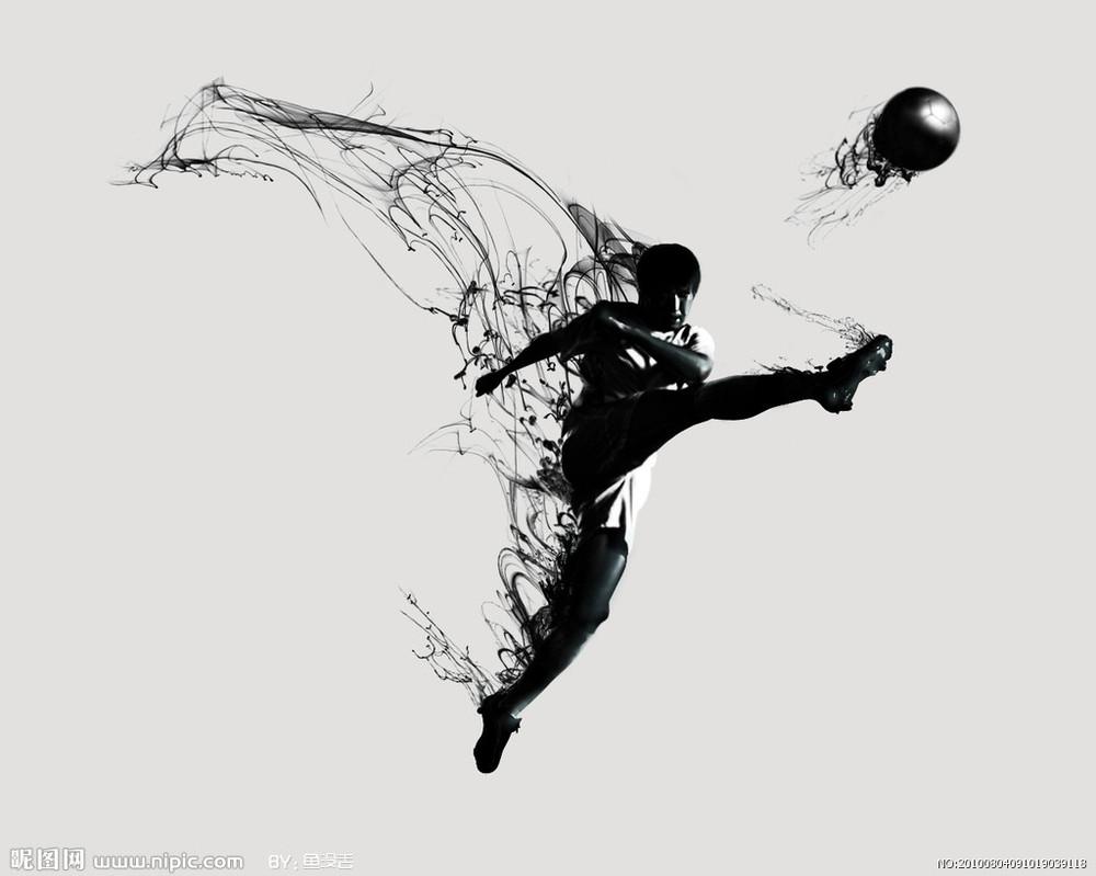 Custom Football Jersey Sports Soccer Jerseycheap Football Jersey