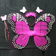 Fairy Butterfly Wings for fairy costumes
