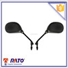 Hot used high quality motorcycle rear view mirror for sale