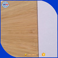 wholesale natural eco friendly bamboo sheet wood/plywood