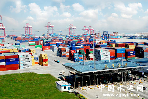 Shenzhen cargo shipping agency international logistics container shipping service to Jakarta