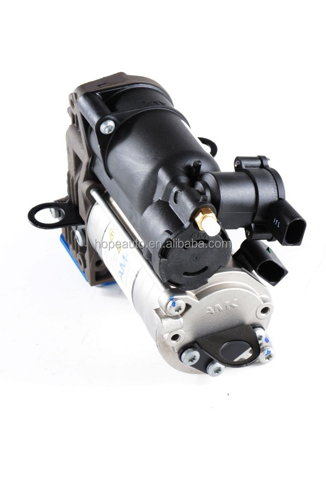 Details about <strong>Mercedes</strong> <strong>W164</strong> ML Suspension Pump 164320120405 - 200521