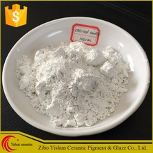 calcined clay manufacturers,white kaolin clay,kaolin powder