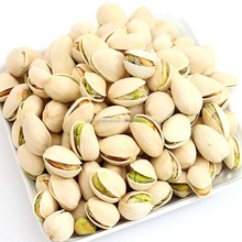 Snacks Pistachio Nuts import agency services