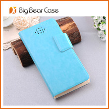 universal funky mobile phone case for samsung galaxy note 2