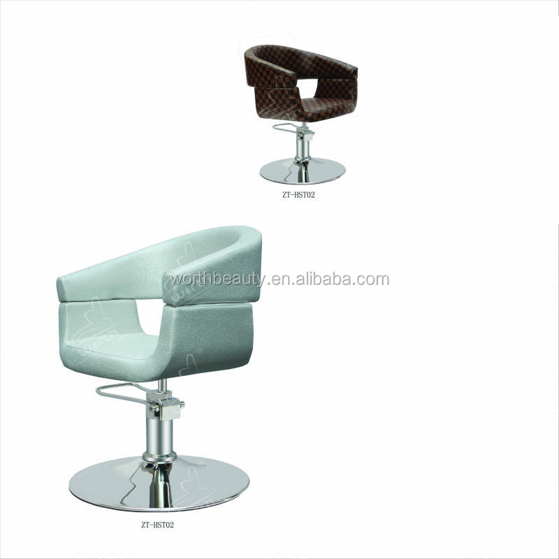 Wholesale Barber Chairs Online Buy Best Barber Chairs From China Wholesaler