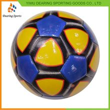 FACTORY DIRECTLY superior quality trainning soccer balls from manufacturer