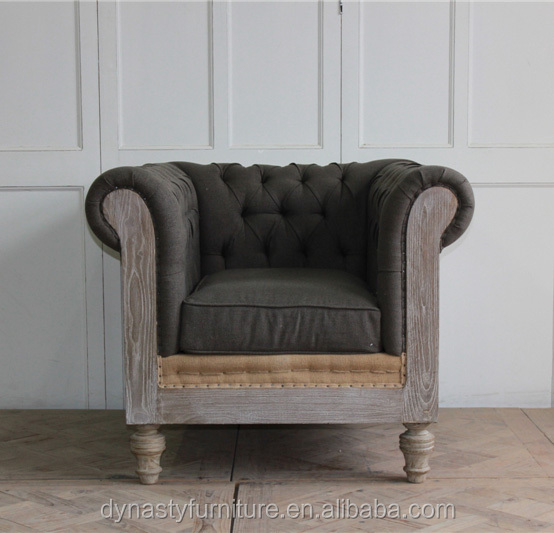 Elegant Restoration Hardware Furniture U003cstrongu003emanufactureru003c/strongu003e ...
