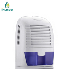 High Quality Amazon Japan House Dehumidifier Electric Moisture Absorber,Adsorption Used Commercial Dehumidifier