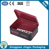 Luxury Amp Cheap Metal Jewerly Box