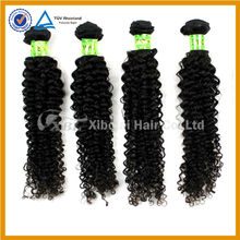 XBL hair high quality best seller 30 inch best remy hair brand