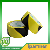 Ipartner stable quality reflective tape adhesive backed foam rubber