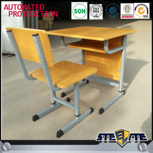 Primary school furniture in pakistan student study table