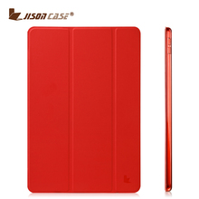 2017 New arrival stand case For for ipad pro case leather/For ipad air case/For ipad case