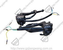 CG125 Motorcycle Handle Switch Assy