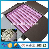Comfortable Custom Flower Wrapping Paper High Quality Non-Woven Tissue Sheets Floral Gift Wrap