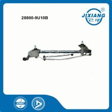 06-12 Note I Wiper Linkage 28800-9U10B 28800-9U100 28800-9U10A
