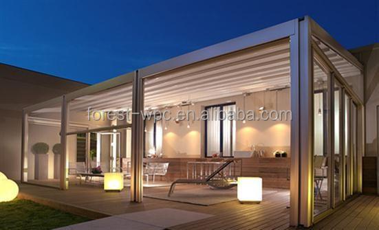 holz deckenbalken dekorative pavillon balken holz pergola strahl b gen pavillons ger ste. Black Bedroom Furniture Sets. Home Design Ideas