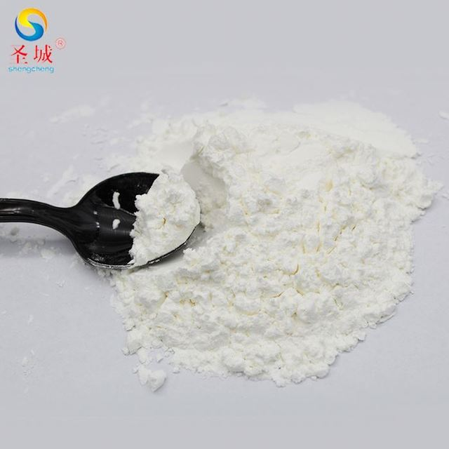 chemical pe film magnesium stearate in cosmetics