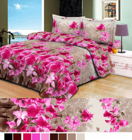 3D Bedsheet Set china supplier